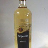 ΜΕΡΑΣΤΡΙ ΛΕΥΚΟ 750ML 1