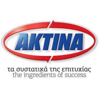 aktina-logo