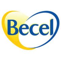 becel_logo