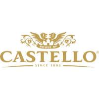 castello_logo