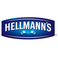 hellmans_logo