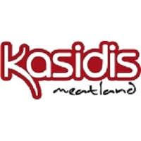 kasidis_logo