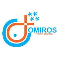 omiros_logo